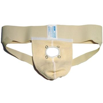 Picture of Urocare - Standard Urinal Suspensory Garment