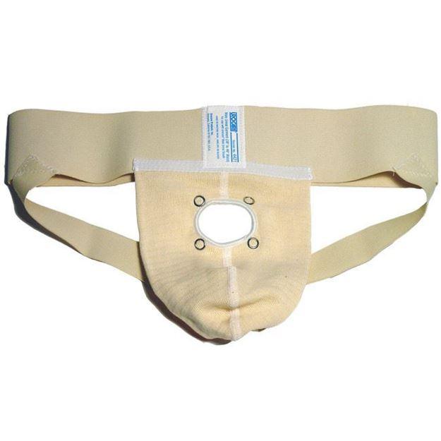 Picture of Urocare - Standard Urinal Suspensory Garment