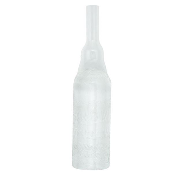 Picture of Hollister InView - Standard Silicone Condom Catheter