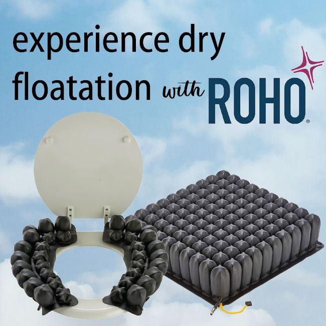 Shop Roho Cushions