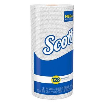 Picture of Scott - Paper Towels