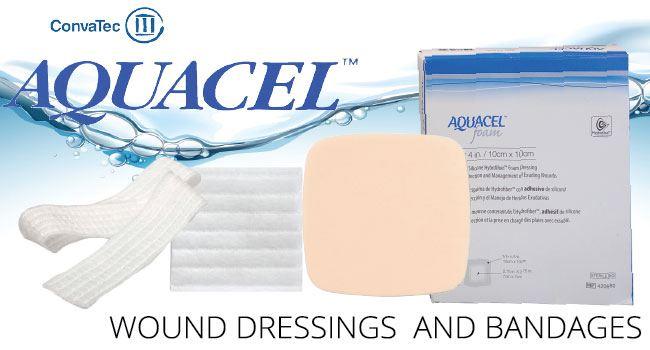 Shop Aquacel