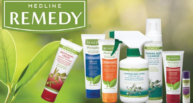 Shop Medline Remedy