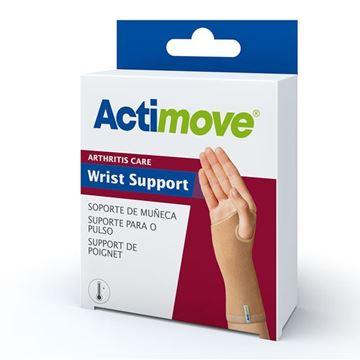 Picture of Actimove - Arthritis Care Wrist Support