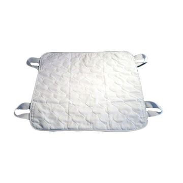 Picture of Kareco International Inc. - Reusable Underpad with Handles