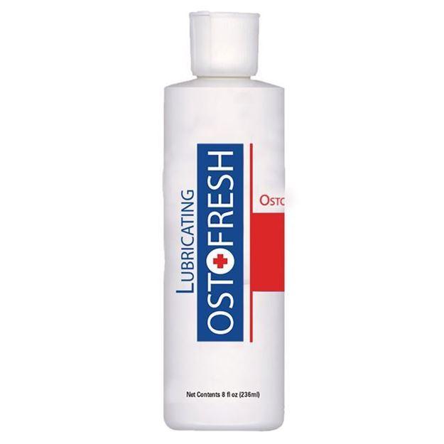 Picture of OstoFresh - Lubricating Deodorant