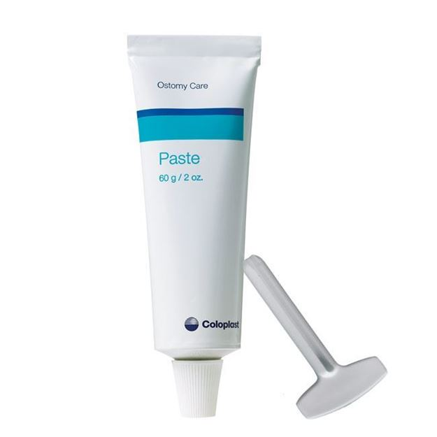 Picture of Coloplast - Ostomy Paste