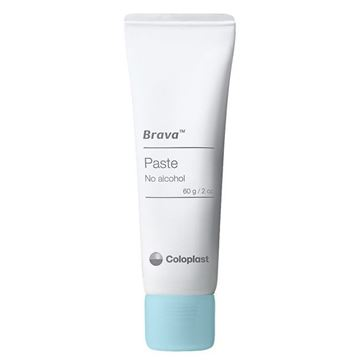 Picture of Coloplast  Brava - Paste (Sting Free)