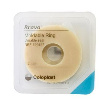Picture of Coloplast Brava - Moldable Ring Seals