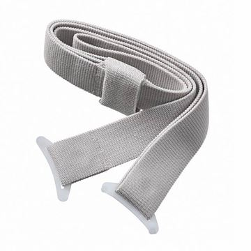 Picture of Coloplast Sensura Mio - Brava Ostomy Support Belt