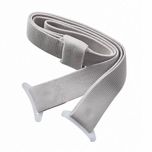 Picture of Coloplast Sensura Mio - Brava Ostomy Support Belt