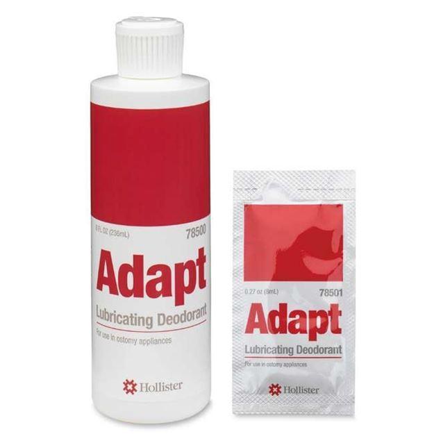 Picture of Hollister Adapt - Lubricating Deodorant