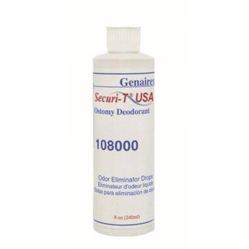 Picture of Securi-T USA - Ostomy Deodorant