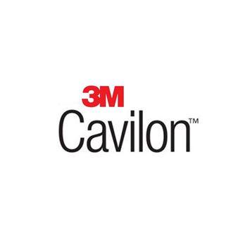 Picture for brand 3M Cavilon