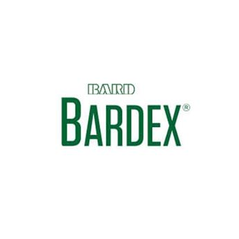 Picture for brand Bard Bardex