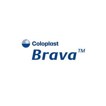 Picture for brand Coloplast Brava