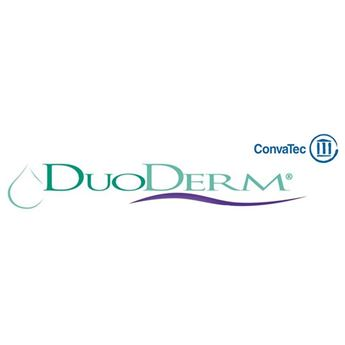 Picture for brand Duoderm