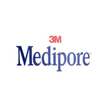 Picture for brand Medipore Tape