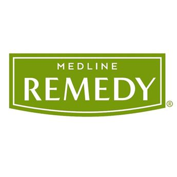 Picture for brand Medline Remedy