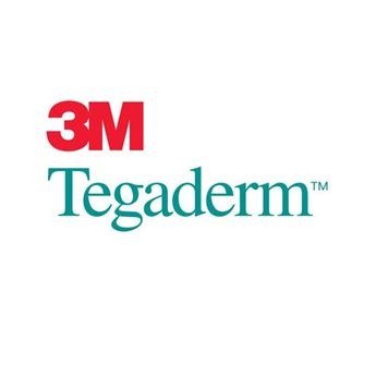 Picture for brand Tegaderm