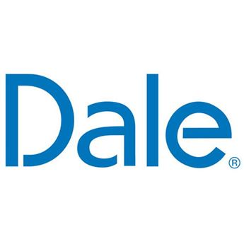 Picture for brand Dale Medical Products