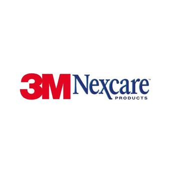 Picture for brand Nexcare