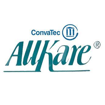 Picture for brand ConvaTec Allkare