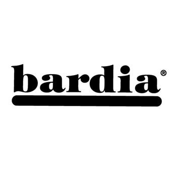 Picture for brand Bard Bardia