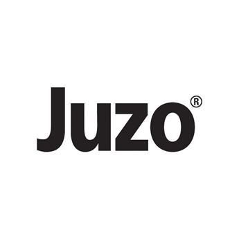 Picture for brand Juzo Compression Stockings