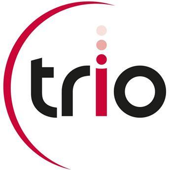 Picture for brand Trio Ostomy