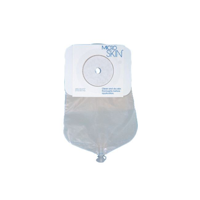 Picture of Thin Washer (1mm)