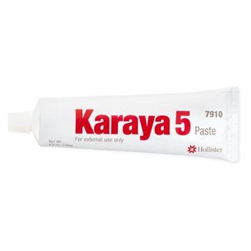 Picture of Hollister Karaya Paste - Ostomy Sealing Protective Paste