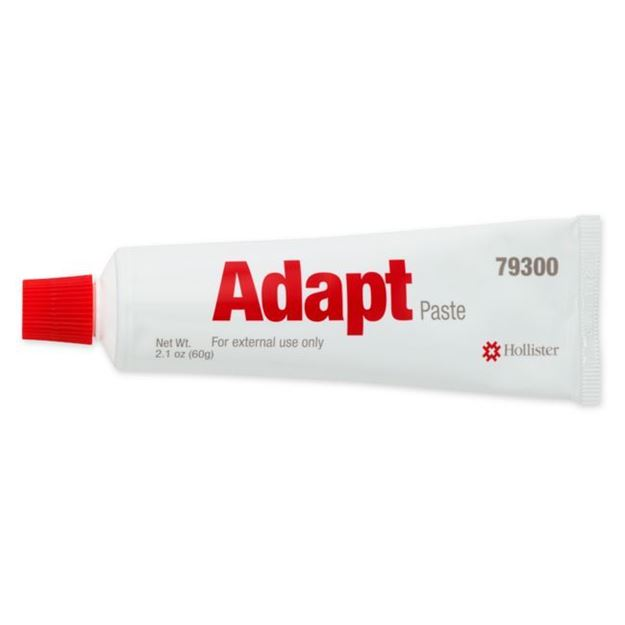 Picture of Hollister Adapt - Skin Barrier Paste