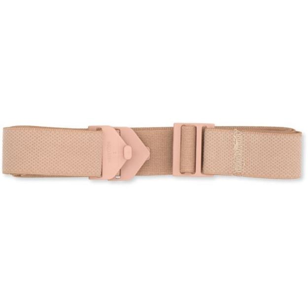 Picture of Hollister Adapt - Ostomy Support Belt