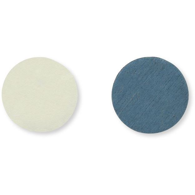 Picture of Hollister - Replacement Filters