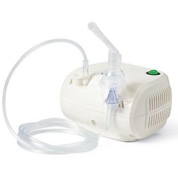 Picture of Medline Aeromist Compact  - Nebulizer/Compressor System