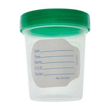Picture of Amsino - Urine Specimen Containers