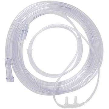 Picture of Responsive Respiratory -  Comfort Plus Adult Cannula