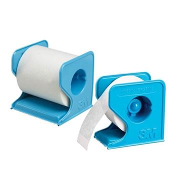 Picture of 3M Micropore Paper Tape with Dispenser