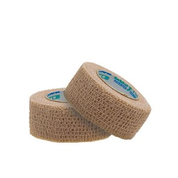"Picture of Andover CoFlex  - 1"" Cohesive Bandage"
