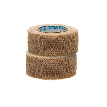 "Picture of Andover CoFlex NL - 1"" Latex Free Cohesive Bandage"