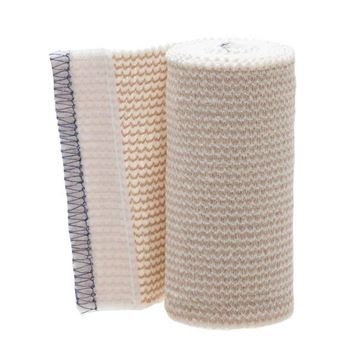 Picture of Dukal - Elastic Bandage With Double Velcro