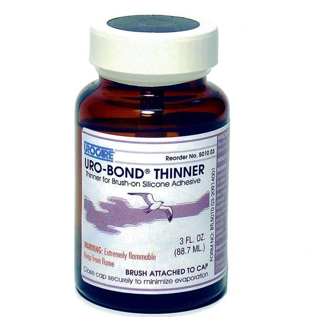 Picture of Adhesive Thinner