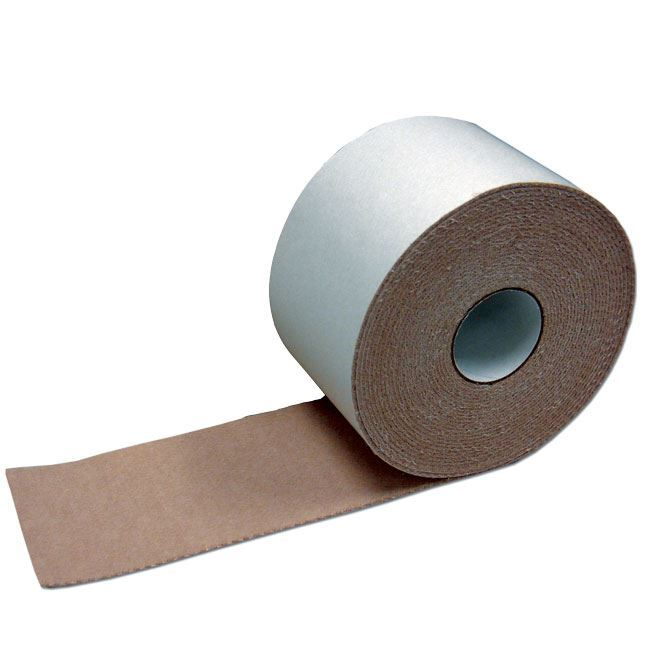 "Picture of 2"" Roll - Each"