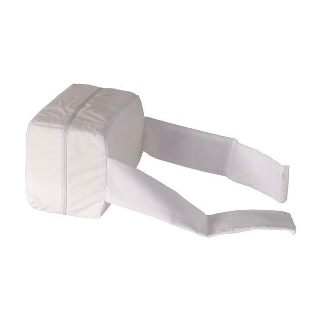Picture of Knee Pillow