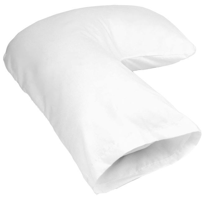 Picture of Body Pillow