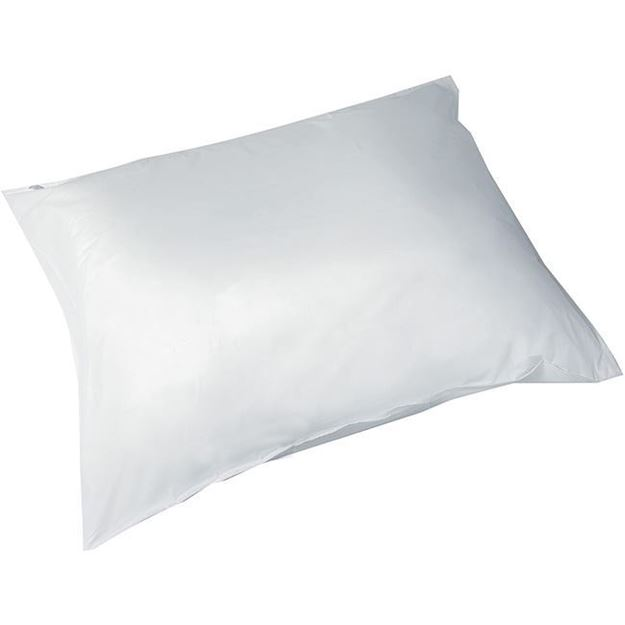 Picture of HealthSmart - Hypo-allergenic Pillow Protector