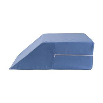 Picture of HealthSmart - Ortho Bed Wedge for Legs and Feet