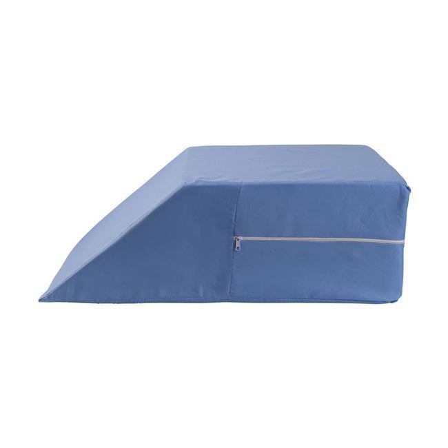 Picture of Bed Wedge