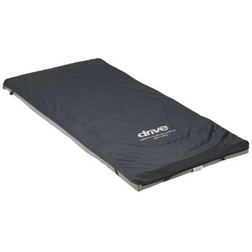Picture of Drive Medical - Sierra Gel/Foam Mattress Overlay